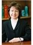 Chester Divorce / Separation Lawyer Josephine Barra Iandoli