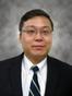 Belleville Litigation Lawyer Eric I Yun