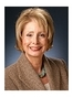 Camden County Health Care Lawyer Alma L Saravia