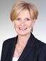 Mount Laurel Medical Malpractice Attorney Patrice S O'Brien