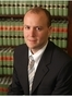 Morris Plains Domestic Violence Lawyer John E Clancy