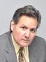 Voorhees Foreclosure Attorney Rudolph Joseph Federici