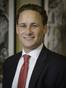 Lighthouse Point Employment / Labor Attorney Robert Corey Streit