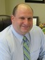 Waldwick Business Lawyer Peter Joseph Lamont