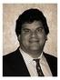 Livingston Slip and Fall Accident Lawyer Jeffrey A. Rizika ESQ
