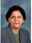 Perth Amboy Education Law Attorney Viola Susan Lordi