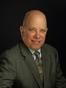Washington Probate Attorney Andrew Lee Benjamin