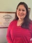 Hoboken Immigration Attorney Eloisa V Castillo