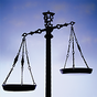 Wayne Debt Collection Attorney David B Watner