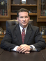 Ridgefield Family Law Attorney Dominic Albert Tomaio