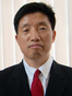 Middlesex County International Law Attorney Zhiyu Hu