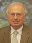 Hamilton Township Business Lawyer Barry D Szaferman