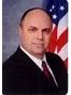 West Caldwell  John L Kemenczy
