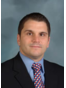 Middlesex County Public Finance / Tax-exempt Finance Attorney John Michael Cantalupo