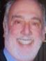 Roy W Breslow