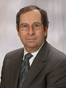 New Providence Estate Planning Attorney Bruce E Mantell