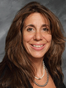 West New York Marriage / Prenuptials Lawyer Frances Nicotra