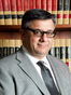 New York Health Care Lawyer Michael N Mercanti