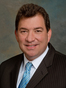 Center Valley Litigation Lawyer Joseph Salvatore D'Amico Jr.