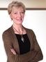Everett Family Law Attorney Cynthia Lee Bailey