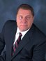 Ocean County Divorce / Separation Lawyer Eric B Hannum
