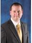 Carteret Bankruptcy Attorney Jay Feldman
