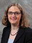 Roseland Real Estate Attorney Susan M Holzman