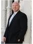 Paterson Family Law Attorney John Michael Amorison