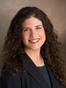 Irvington Real Estate Attorney Jennifer Robin Jacobus
