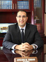 Harrison Real Estate Attorney Steven B Dimian