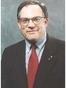 Glen Gardner Litigation Lawyer John G Manfreda