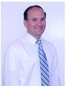 Cape May County Litigation Lawyer Jon Christopher Gibson