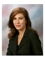 New Jersey Admiralty / Maritime Attorney Angela A Iuso