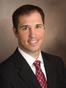 West Orange Corporate / Incorporation Lawyer Mark Anthony Forand