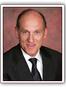 Paterson Arbitration Lawyer Joseph Aronauer