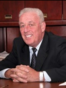 East Hanover Real Estate Attorney Donald McHugh