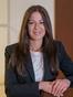 Pennington Civil Rights Attorney Elysa Bergenfeld