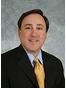 Lyndhurst Ethics / Professional Responsibility Lawyer Andrew B Robins