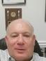 Morris County Construction / Development Lawyer Arthur H Gusoff