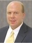 Secaucus Litigation Lawyer Peter Lawrence Mac Isaac