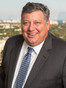 Lauderhill Insurance Law Lawyer Jack D Luks