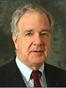 New Vernon Civil Rights Attorney Charles A Reid III