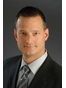 Costa Mesa Partnership Attorney Kraig C Kilger