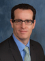 Highland Park Litigation Lawyer Adam Lefkowitz