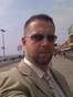 Manasquan Criminal Defense Attorney Thomas P Ehrlich