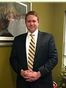 Onslow County Criminal Defense Attorney Andrew M Snow