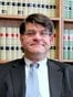 Union Criminal Defense Lawyer Mark M Cheser