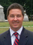Freehold Workers' Compensation Lawyer Randall Louis Tranger