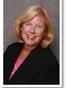 Newark Lawsuit / Dispute Attorney Linda Gerard Harvey