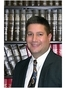 Plainfield Litigation Lawyer Andrew M Piniak